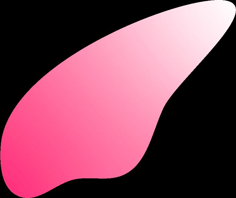 Natasa Lagou - Liquid Shape