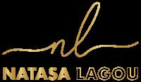 Natasa Lagou - Logo