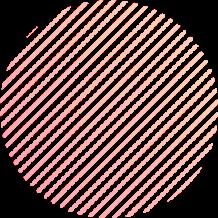Natasa Lagou - Orange Lines