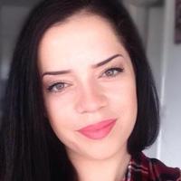 Natasa Lagou - Testimonial, Alexia Penta