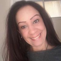 Natasa Lagou - Testimonial, Katy Guzman