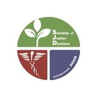 natasa-lagou-testimonial-society-of-junior-doctors