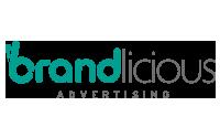 Natasa Lagou - Client, Brandlicious Advertising