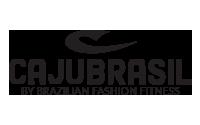 Natasa Lagou - Client, CajuBrazil by Brazilian Fashion Fitness