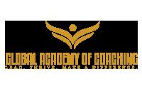 Natasa Lagou - Client, Global Academy of Coaching