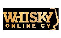 Natasa Lagou - Client, Whisky Online Cyprus