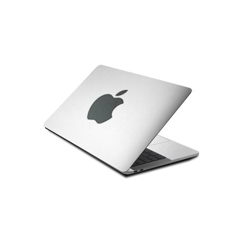 Natasa Lagou - Blog Post, Make my Logo Bigger, Apple