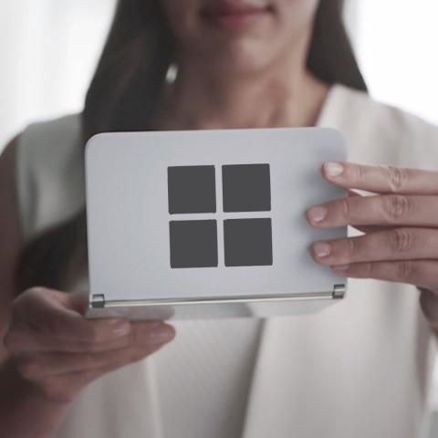 Natasa Lagou - Blog Post, Make my Logo Bigger, Windows
